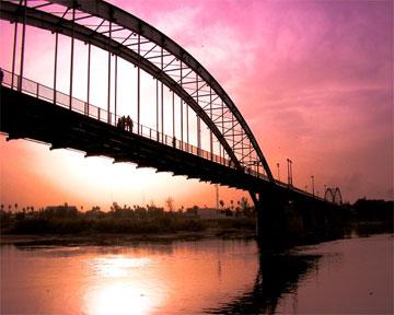ahvaz-bridge_iran_khoramsha