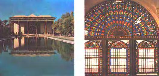 isfahan_house