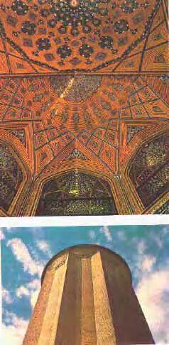 iran_minarets
