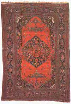 carpet_iran_silk