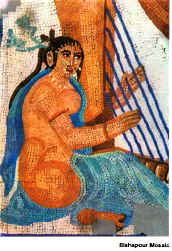iranmosaik