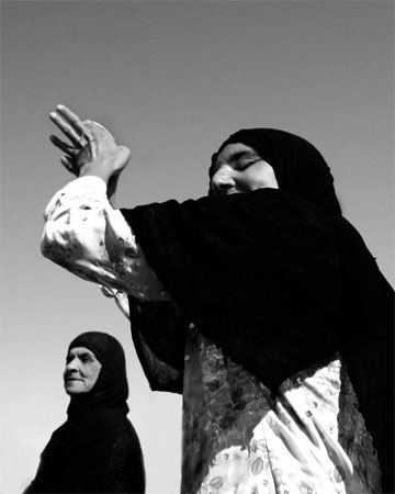 iran-dance_arab