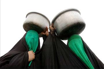 iran-women-abadan_ahwaz