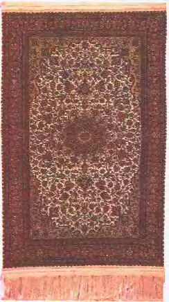 iran_carpet