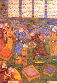 iran_miniature_persian