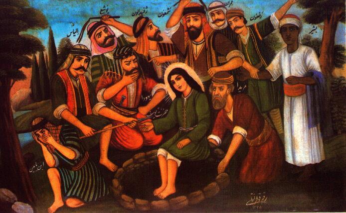 iran_painting