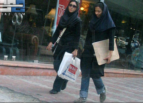 Wonderful Persian Women39s Dress Ancient Times  Pinterest  Dress In Dresses