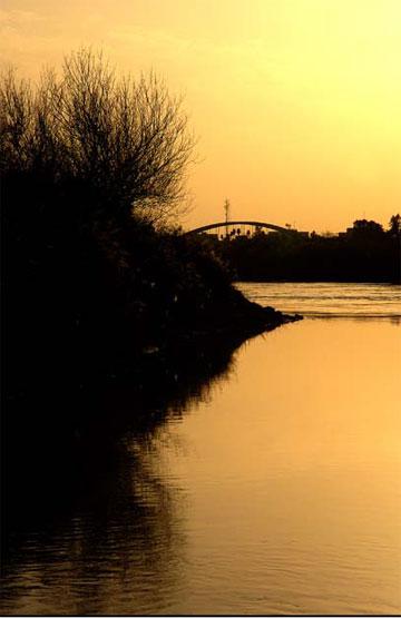 karoun_karon-karun-iran-river