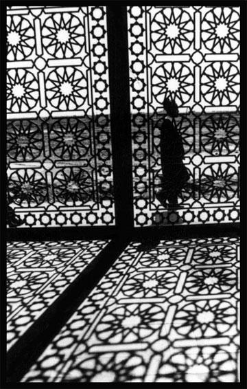 khoramshahr_iran