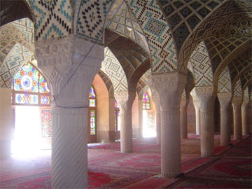 shiraz_mosque