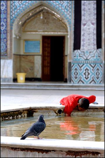 susa-iran-shush_mosque