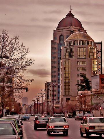 http://persiatours.com/image/tehran_arjantin-square_stre.jpg