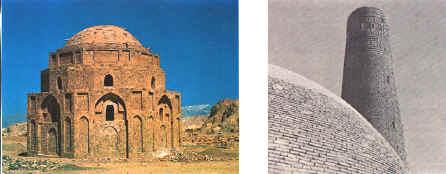 iran ancient