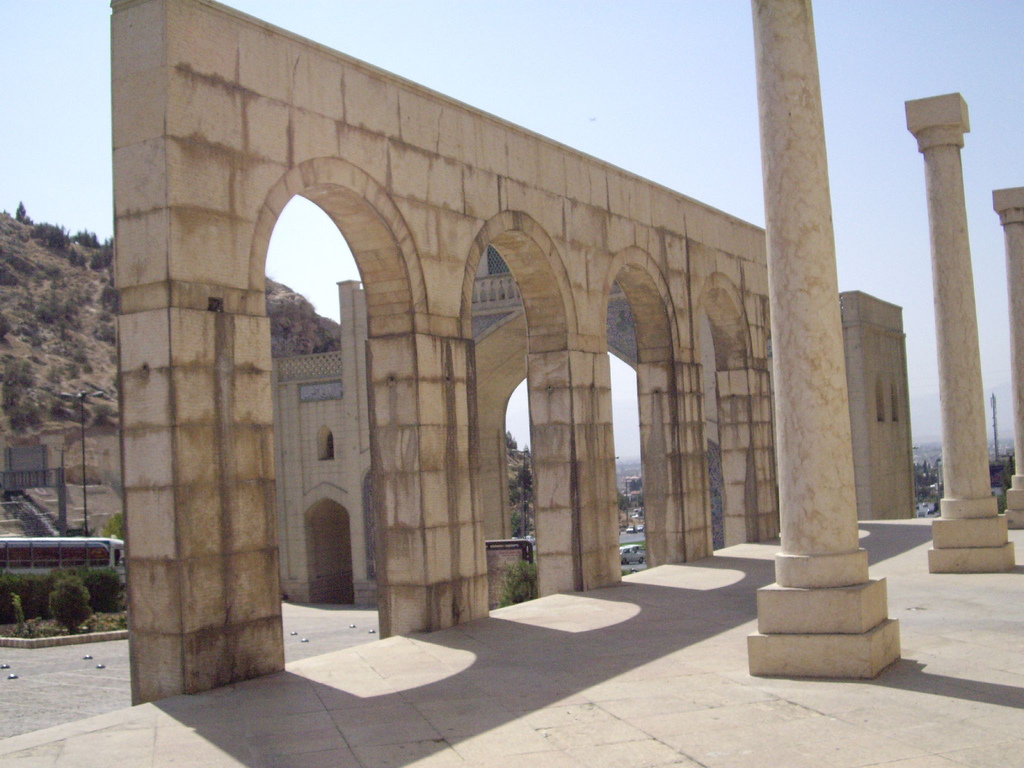 khaju-kermani-shiraz
