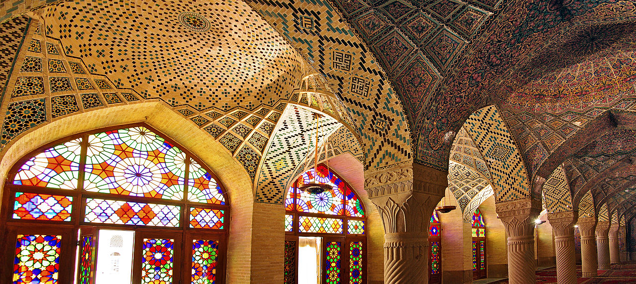 shiraz-nasi-molk-mosque-by-philip-maiwald-all-rigths-reserved-panoramia