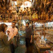 Shiraz_Iran_Gifts