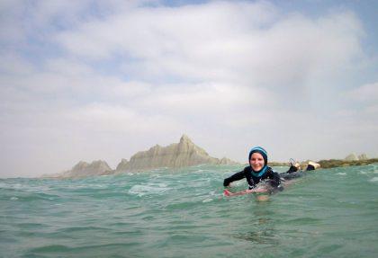 Surfing_iran