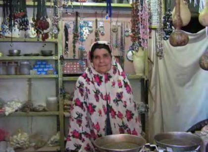 abyaneh_iran_kashan