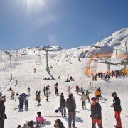 Dizin_Iran_ski