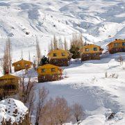 Iran_dizin_ski_hotel