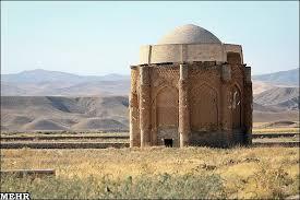 Day 8 - Tabriz/ Maragheh