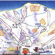 dizin_slope_map