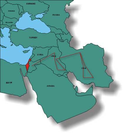 ira_iraq_map_religions_travel