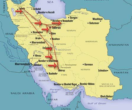 iran-damavand_alborz_zagross_mountaineering