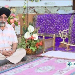 iran sikhs
