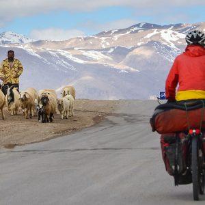 iran_bicycle_travel_tour