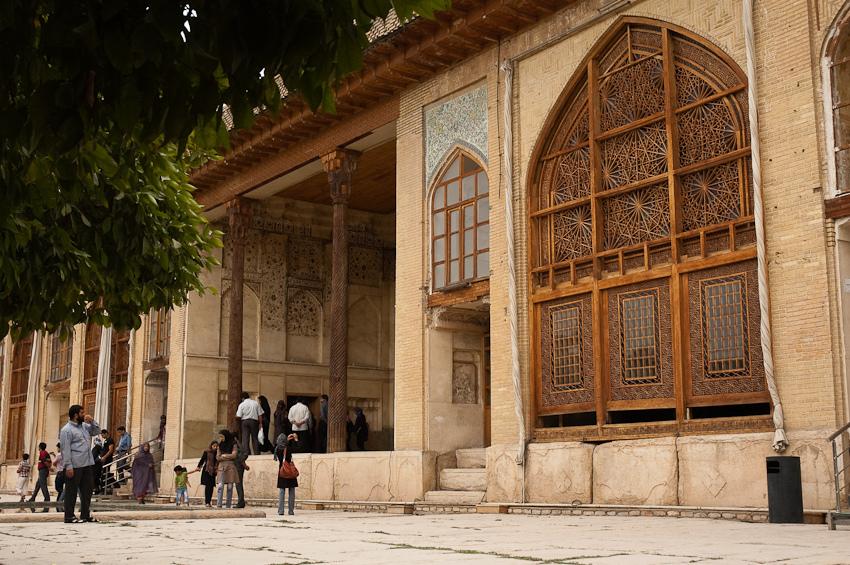 karim-khan-arg_shiraz_
