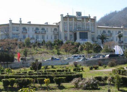 Ramsar_iran