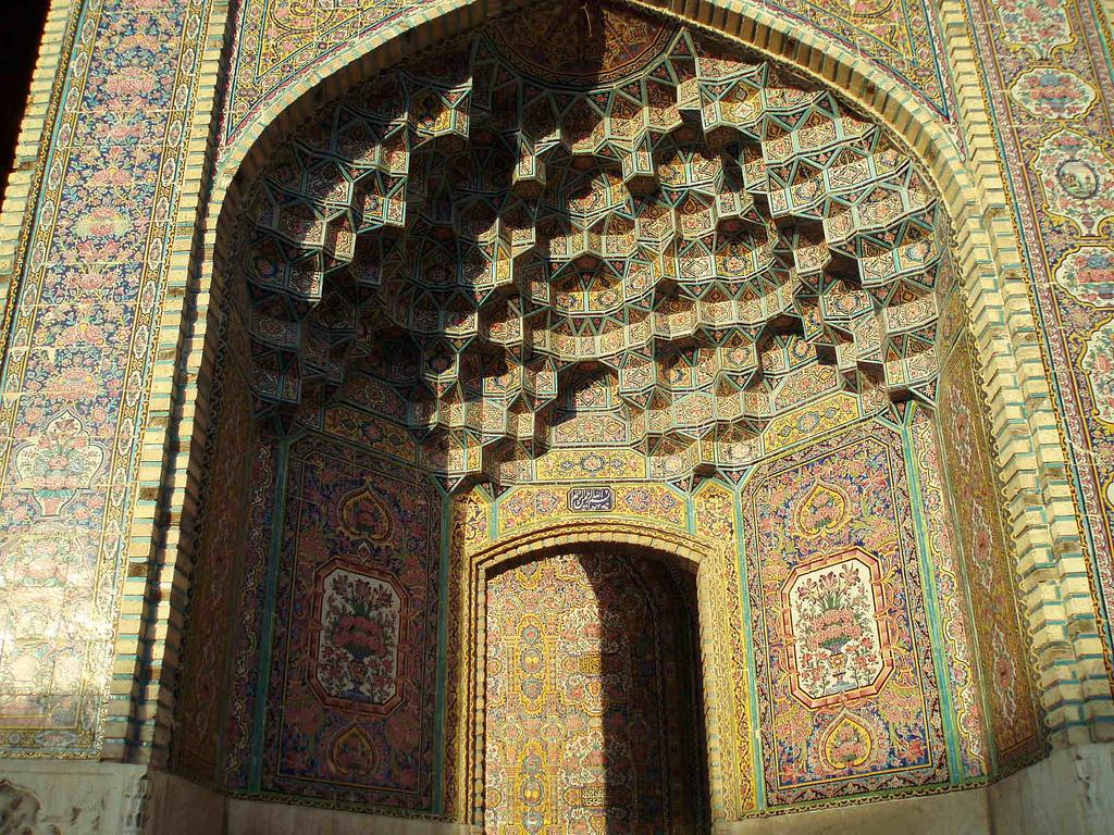vakil-bazaar-shiraz-2