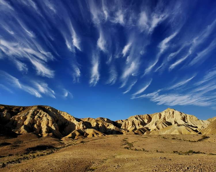 Lut desert package , Persiatours
