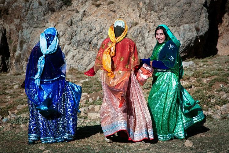 Firuzabad Tour, persiatours